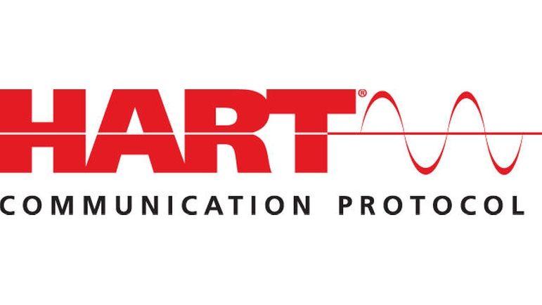 HART-Communication