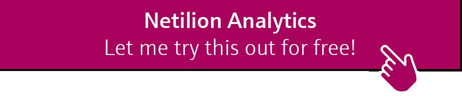 Call4Action_BlogButton_Analytics_C