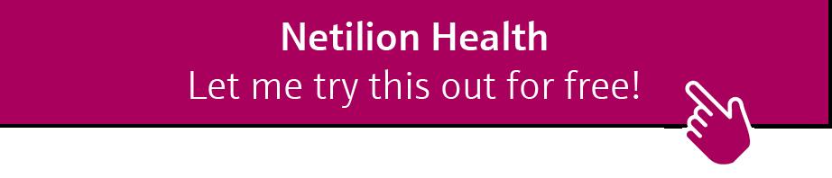 Call4Action_BlogButton_Health_C