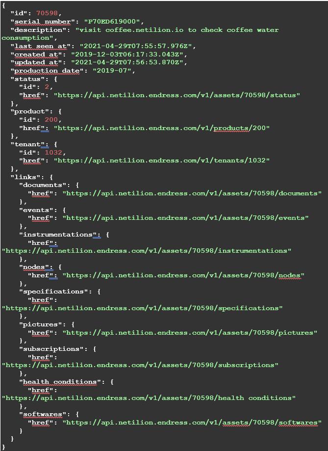 Netilion_API-1