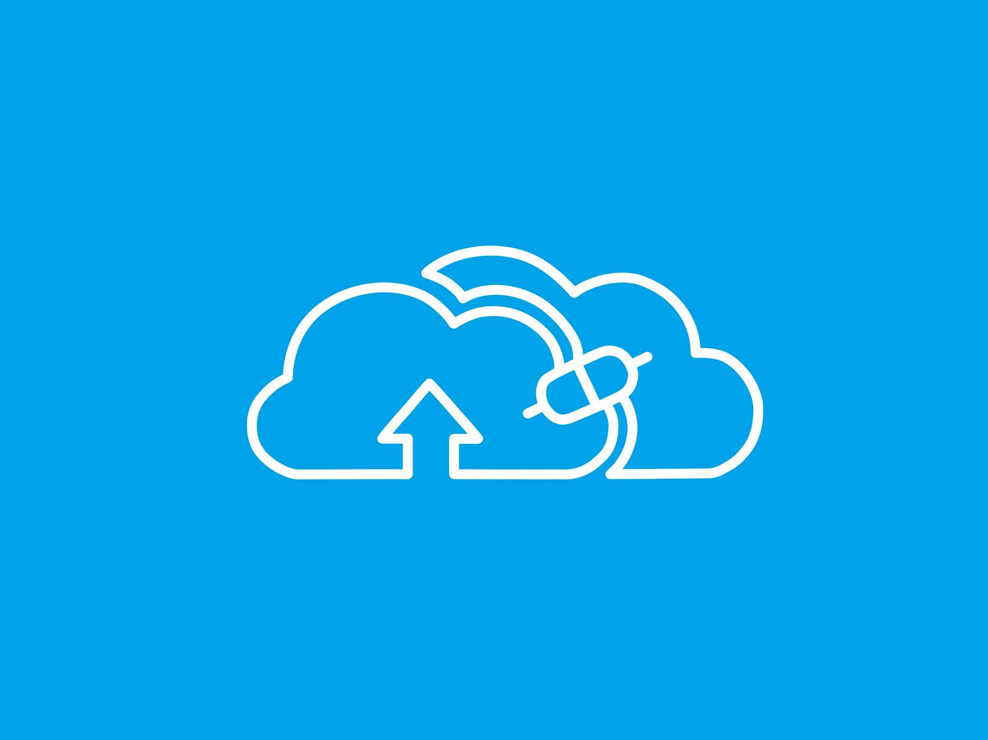 Integrating OT clouds with IT systems such as SAP AINs